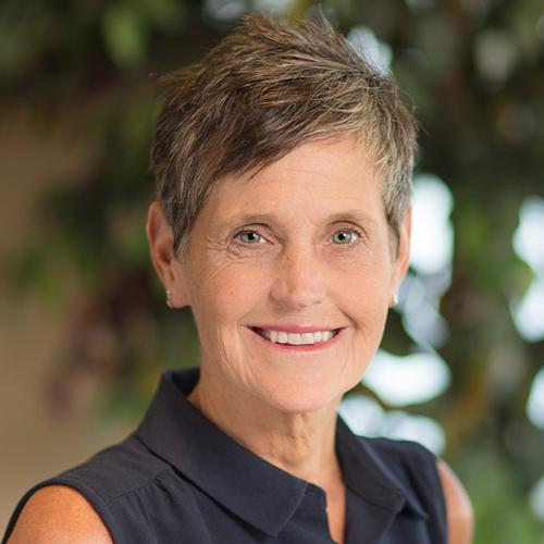 Judy Lemmon, ANP-C
