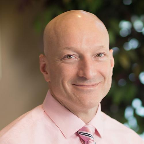 Michael Peyser, MD, FACS