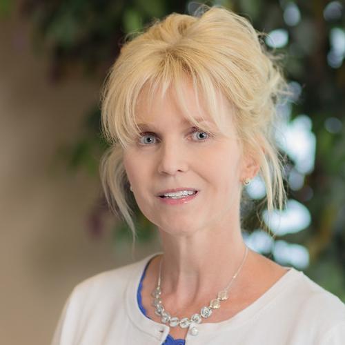 Kathleen Thomas, FNP