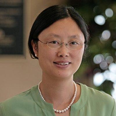 X. Cynthia Fan, M.D., PhD