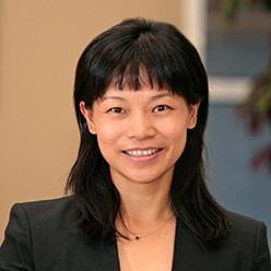 Eve Li, M.D.