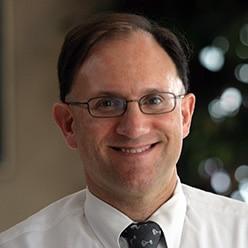 Stuart J. Rubin, M.D.