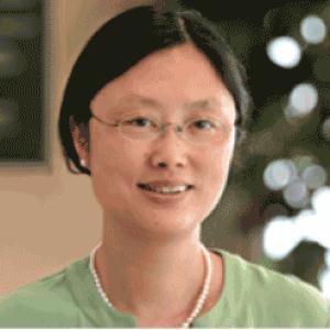 Dr. X. Cynthia Fan