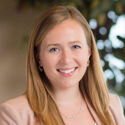 Laura Fisher, MS, CGC