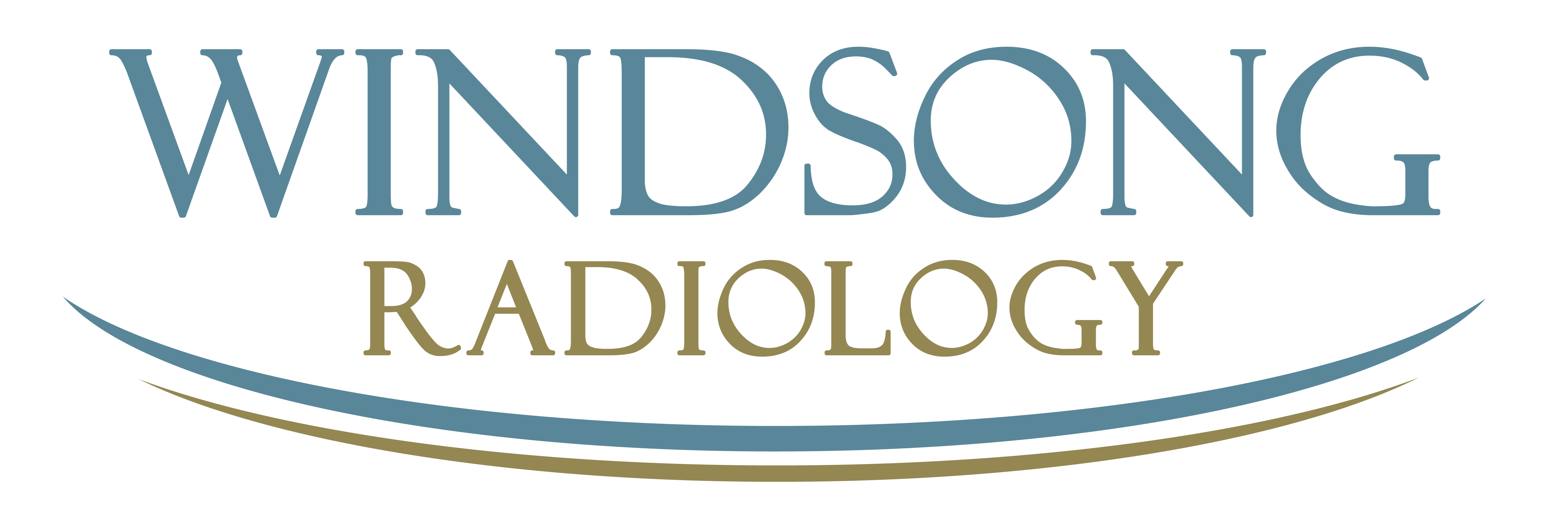 World-Class Radiology & Imaging for WNY   Windsong Radiology
