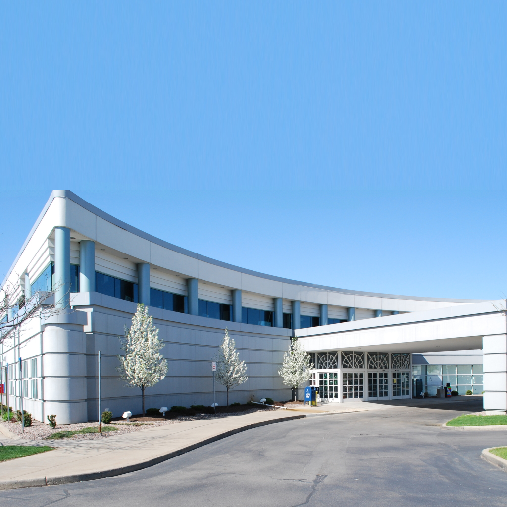 US Radiology Enters New York State in Partnership with  Windsong Radiology, Grows National Physician Practice