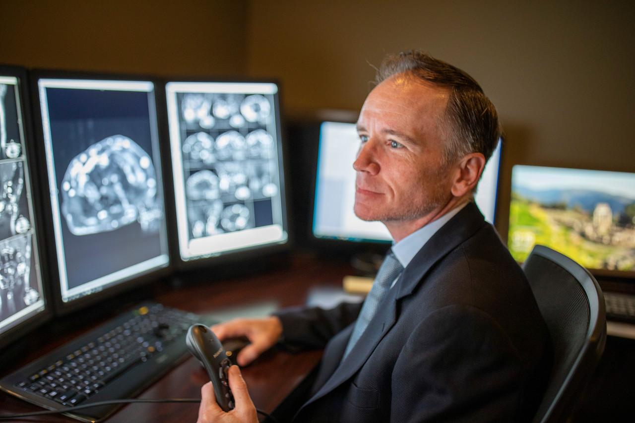 US Radiology